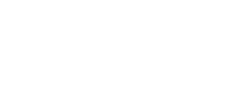 Newham London